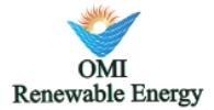 Omi Renewable Energy