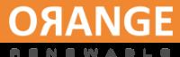 Orange Renewable Power Pvt. Ltd.