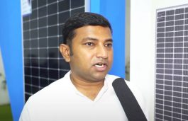 REI 2021 | Conversation with Sudhir Moola, Director at Premier Energies