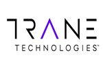 Associate Tech Lead – Automation Testing